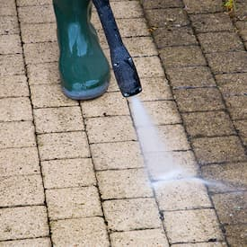 Superior Pressure Washing