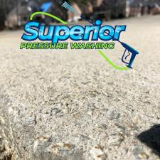 Driveway cleaning in lithia springs ga 4